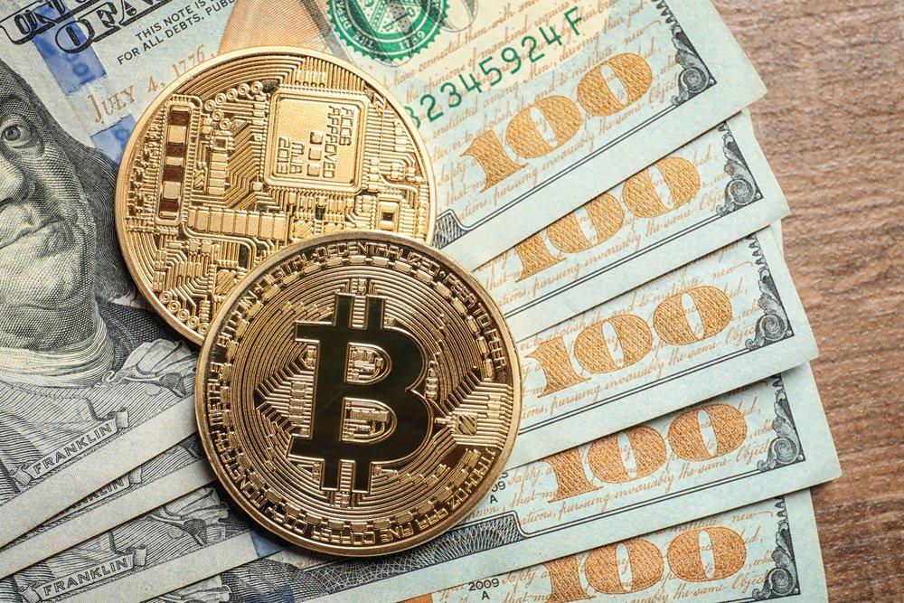 bitcoin 25000 in 2018