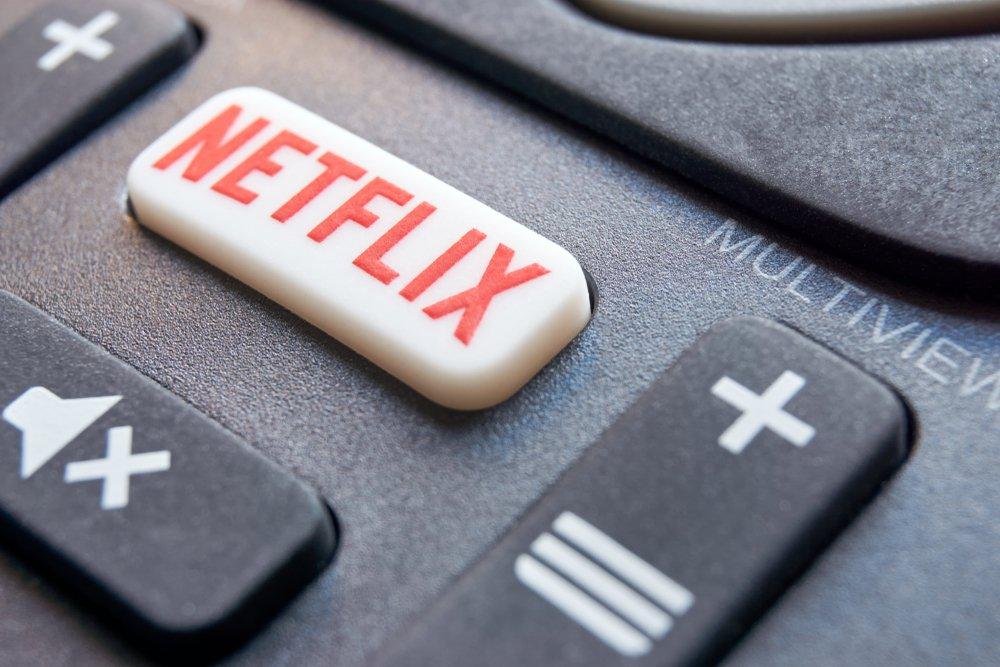Crypto Netflix 'Explained' Falsely Claims Bitcoin is ...