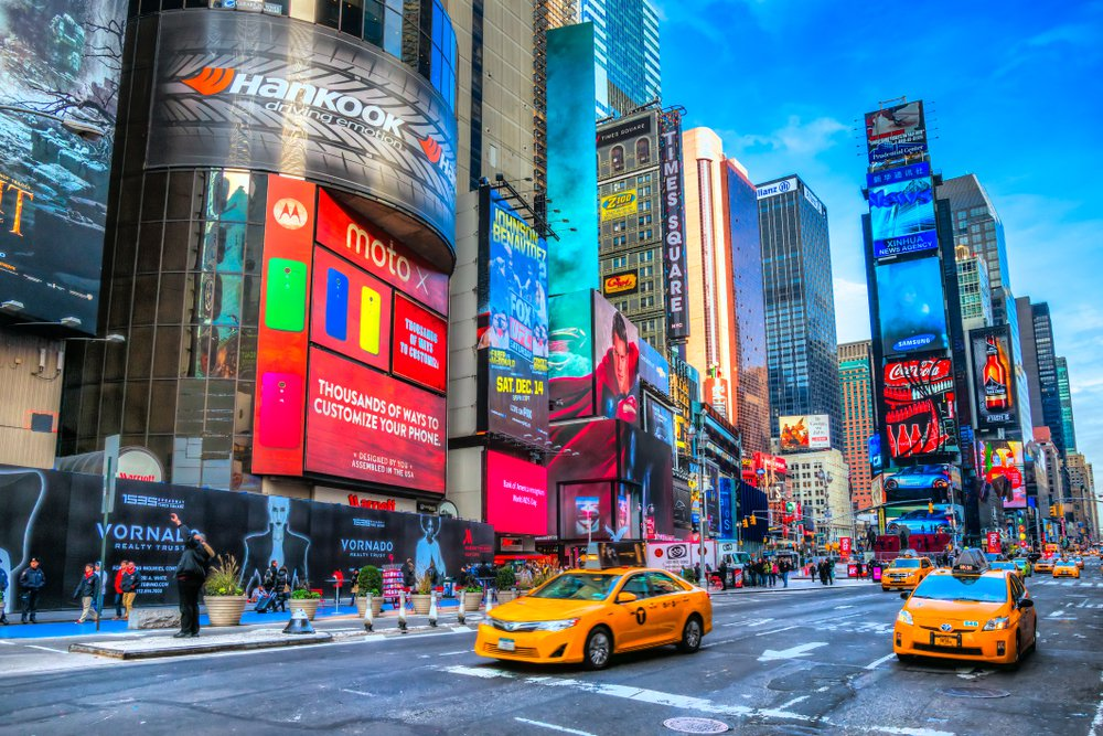 is crypto com available in new york