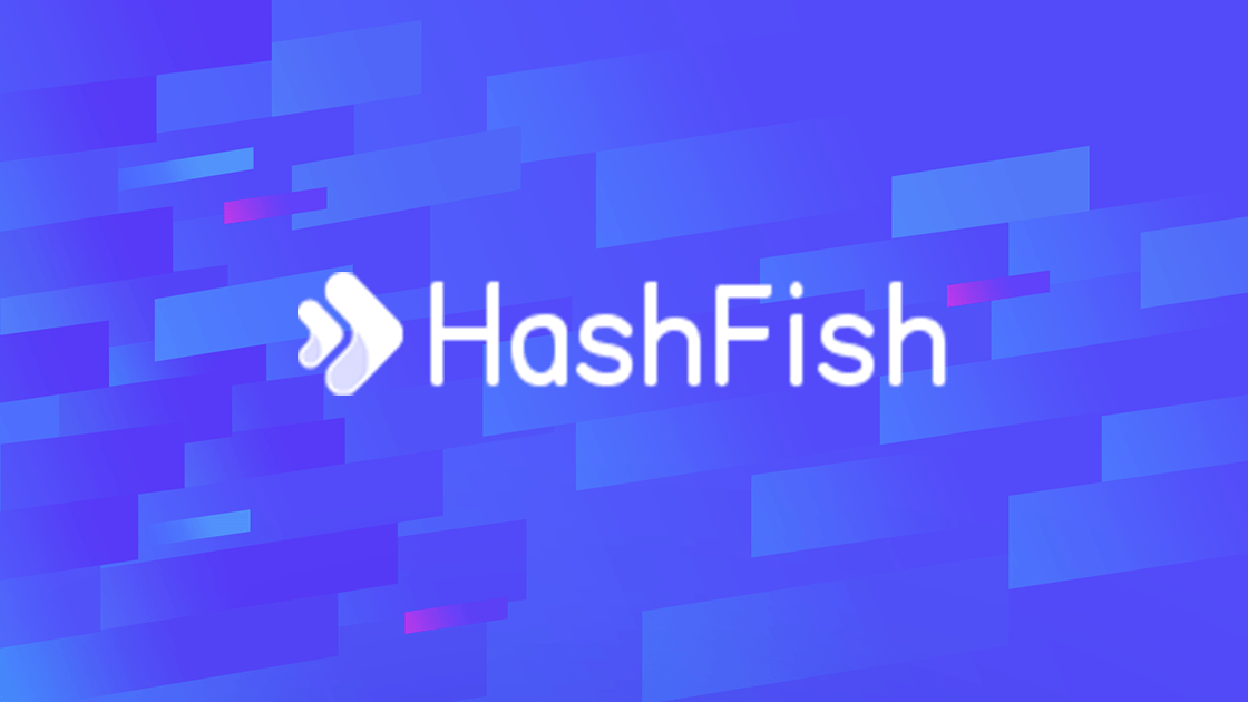 Crypto HashFish: The App That Lets You Earn Bitcoin With a